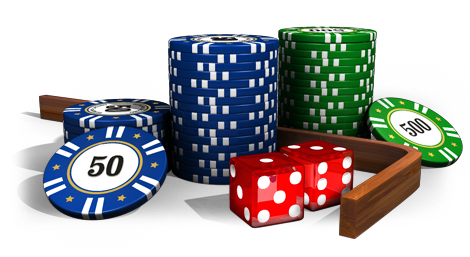 online casino sverige online casino spielen