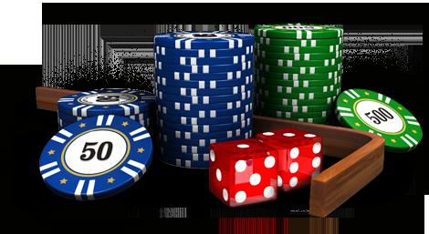 casinon online