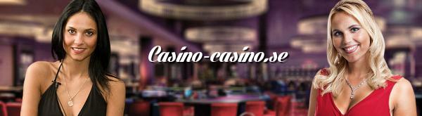 unibets live casino