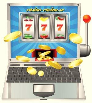 spela casino online online casino erstellen
