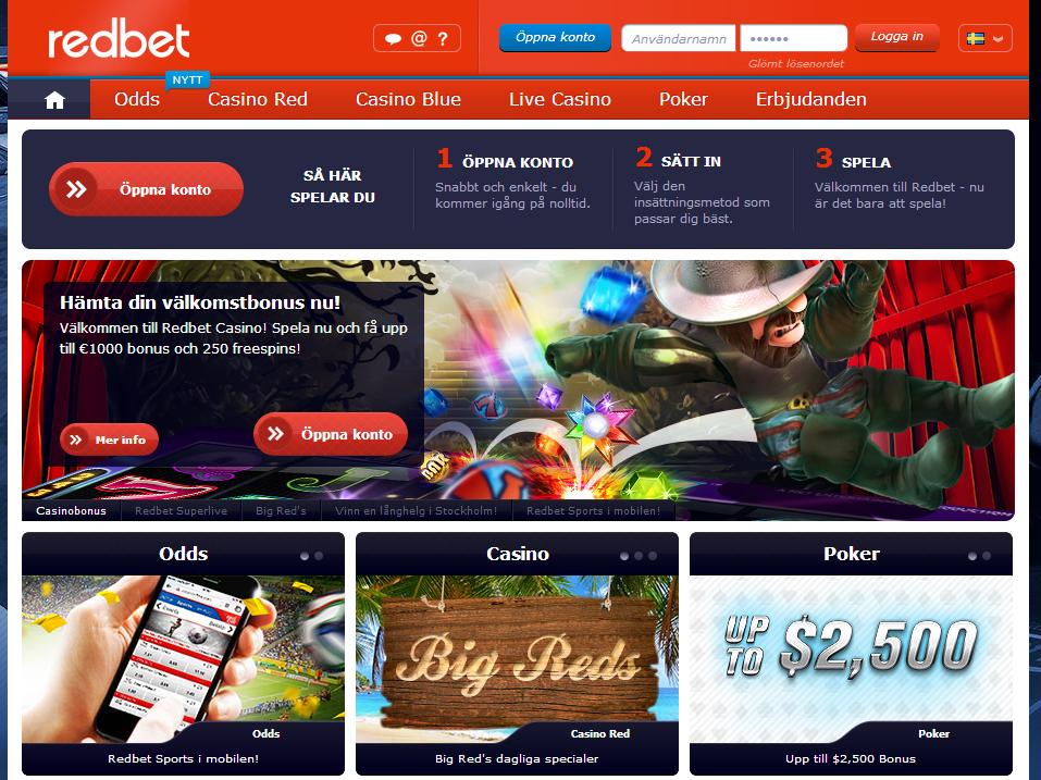 Skrill Casino Guide för att göra insättningar på casinon på nätet