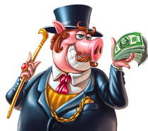 casino affiliate