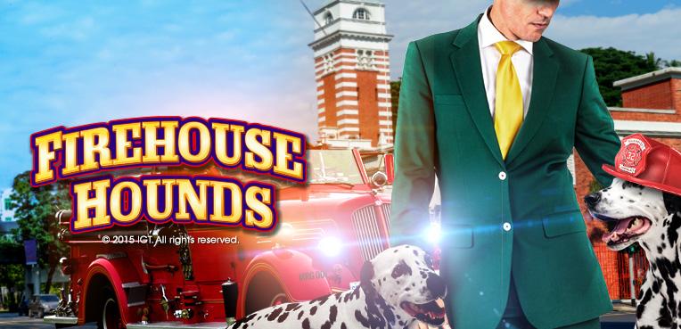 firehouse hounds casino